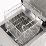 حمام التراسونیک الما مدل X-TRA LSM